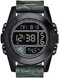 Reloj Nixon - Unisex A365-1727-00