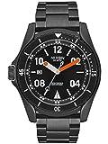 Reloj Nixon - Hombre A959-2758-00