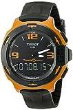 Tissot T-Race Touch