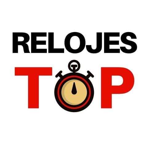 RelojesTop™