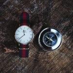 5 relojes elegantes por menos de 100 euros