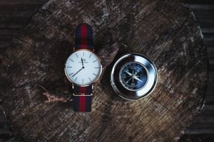Precios de relojes hombre baratos