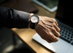 tipos de relojes para hombre baratos
