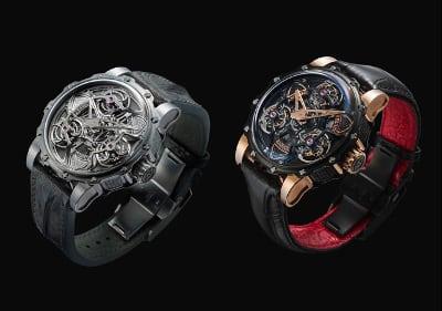 comprar relojes con garantia