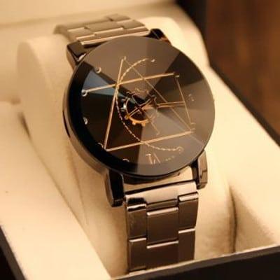 comprar reloj hombre