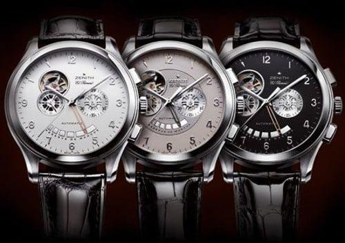 cb4d64a00b55 Comprar relojes baratos en 2019