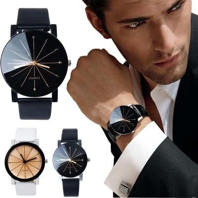 comprar un buen reloj para hombre