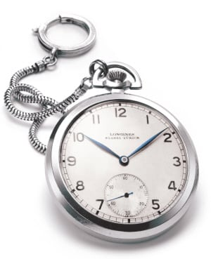 nuevo producto 0684f 24ae8 ☞ Tipos de relojes - RelojesTop™