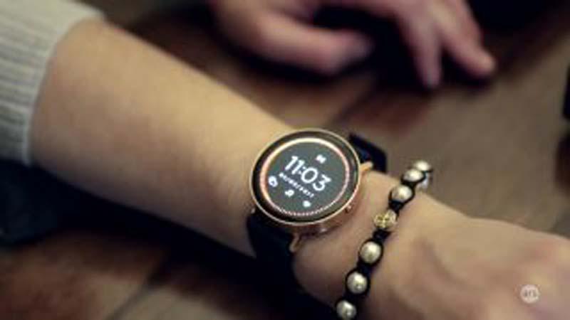 comprar reloj hombre moderno