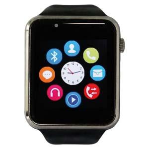 comprar smartwatch