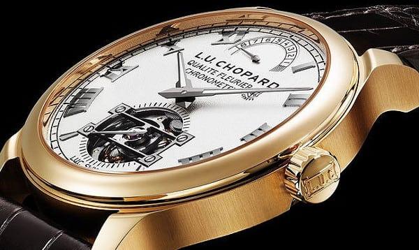 replicas de relojes de lujo