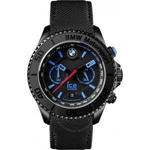 precio de un reloj tommy hilfiger