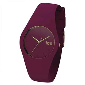 ice watch mujer