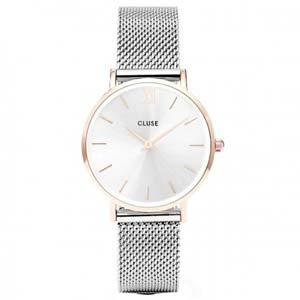precio de relojes armani exchange