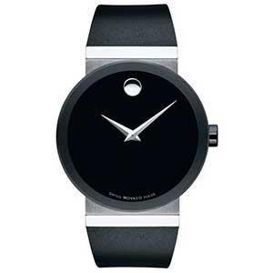 reloj movado precio