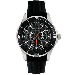 reloj nautica precio