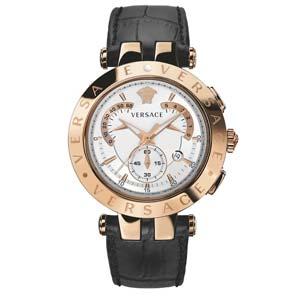 reloj versus versace hombre