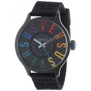 reloj versus versace