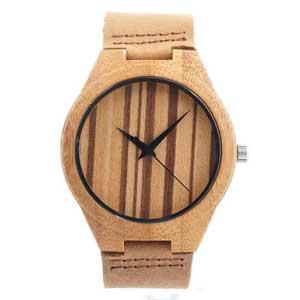 comprar reloj bobo bird