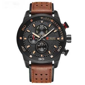 comprar reloj curren