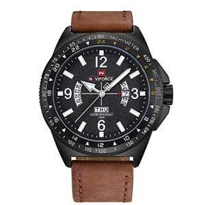 comprar reloj naviforce