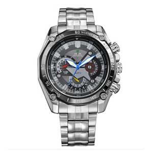 comprar reloj weide