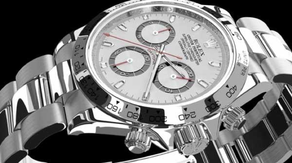 Mejores marcas de relojes en 2018