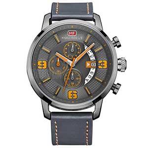 reloj mini focus precio
